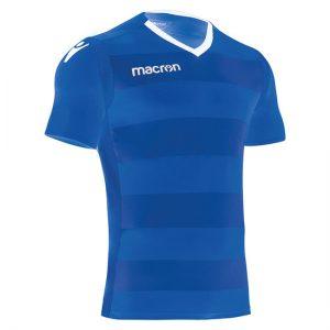 Alphard shirt (Nieuw)-0