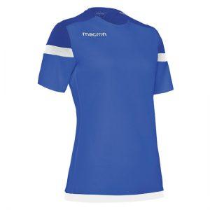 Sedna shirt Dames (Nieuw)-0