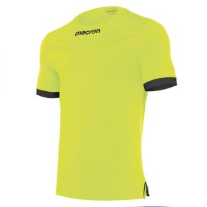 Arcturus Scheidsrechter shirt (Nieuw)-0