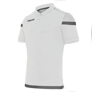 Shofar Polo (Nieuw) -0