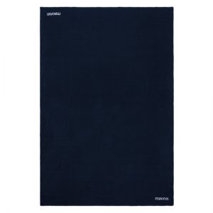 Gregale handdoek (Nieuw)-0