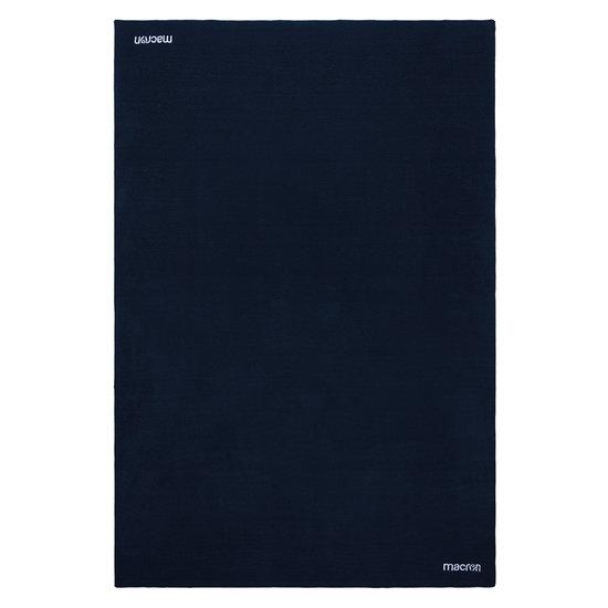 Scirocco gym handdoek (Nieuw)-0