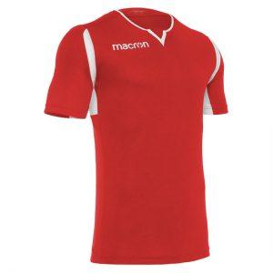 Argon shirt (Nieuw)-0