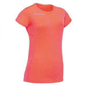 Patricia shirt dames (Nieuw)-0