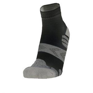 Exert functionele sokken (Nieuw)-0