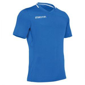 Jet shirt (Nieuw)-0