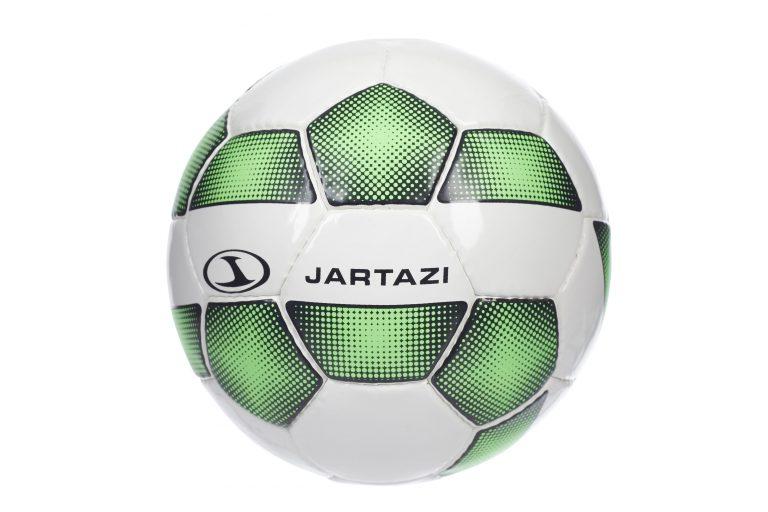 Practice ball Star ()-6037