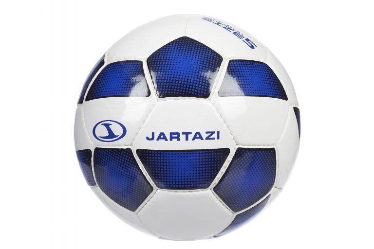 Practice ball Star ()-6039