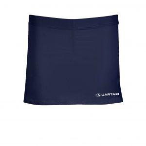 Ladies skirt (rokje) + undertight (Adult)-0