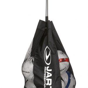 Ball bag ()-0