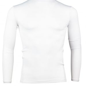 Thermoshirt long sleeves (Adult)-0