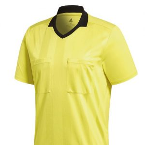 Adidas Scheidsrechter shirt-0