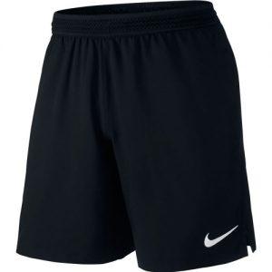 Nike Scheidsrechter short-0