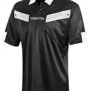Scheidsrechter shirt Macron LJ-0