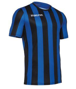Trevor shirt (Nieuw)-0