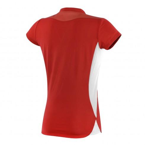 Iodine woman shirt KCR-6602
