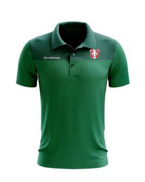 Polo Bari FC Dordrecht-0