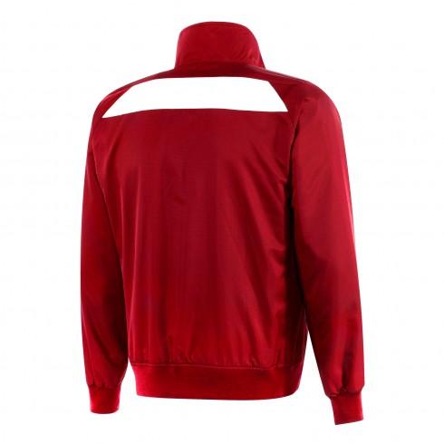 Lasa jacket KCR-6591