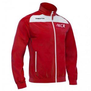 Camalus jacket KCR-0