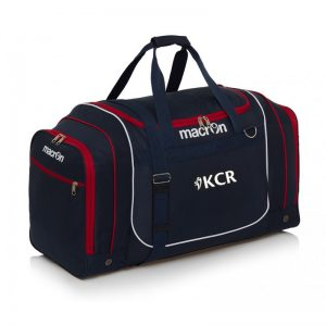 Connection holdall KCR-0