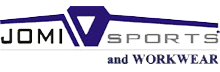 Jomi Sports & Workwear